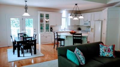 Photo of 22730 N Janero Avenue, Forest Lake, MN 55025