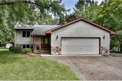 Photo of 8760 N 212th Street, Forest Lake, MN 55025