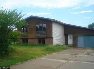 7560 NW 149th Lane, Ramsey, MN 55303