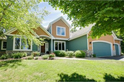 Photo of 13906 Dublin Road, Apple Valley, MN 55124