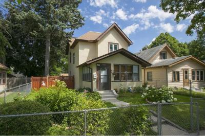 Photo of 2910 N Russell Avenue, Minneapolis, MN 55411