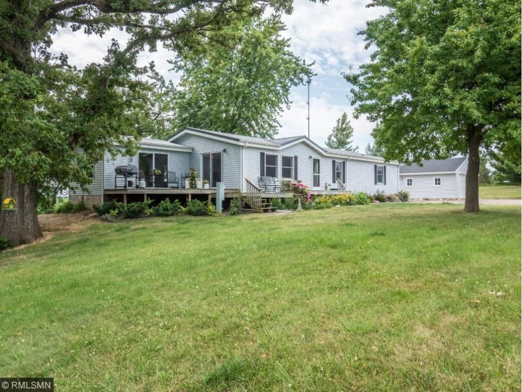 17773 NW County Road 37, South Haven, MN 55382