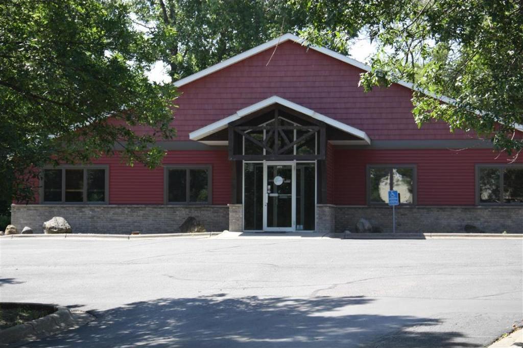 2075 Daniels Street, Long Lake, MN 55356