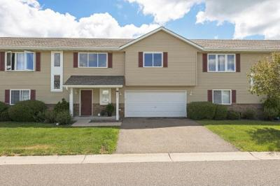 Photo of 6377 N 207th Street, Forest Lake, MN 55025