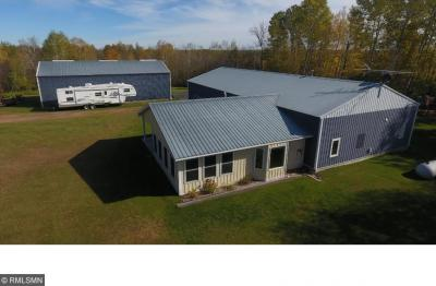 Photo of 50295 Starch Road, Bruno, MN 55712