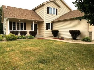 Photo of 586 Tuttle Drive, Hastings, MN 55033