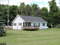 42748 State Highway 18, Aitkin, MN 56431