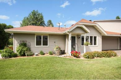 5641 N Chatsworth Street, Shoreview, MN 55126