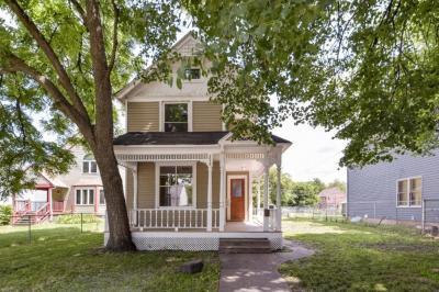 Photo of 2518 N Fremont Avenue, Minneapolis, MN 55411