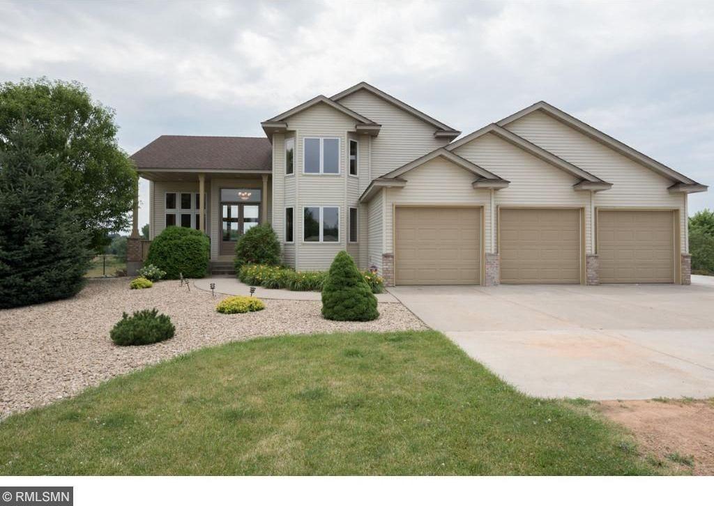 4201 Miller View Road, Elko New Market, MN 55020
