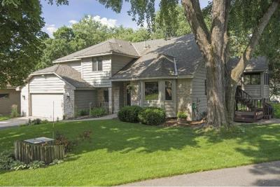Photo of 12150 NW Holly Street, Coon Rapids, MN 55448