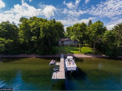 Photo of 8788 Walden Way, South Harbor Twp, MN 56359