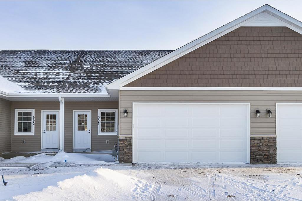 557 Shoreview Lane, Norwood Young America, MN 55397