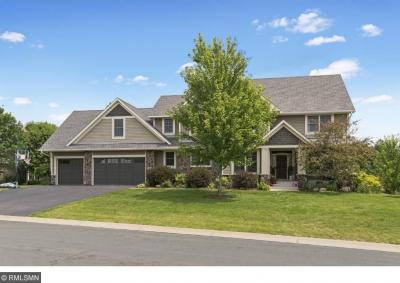 Photo of 7027 Highover Drive, Chanhassen, MN 55317
