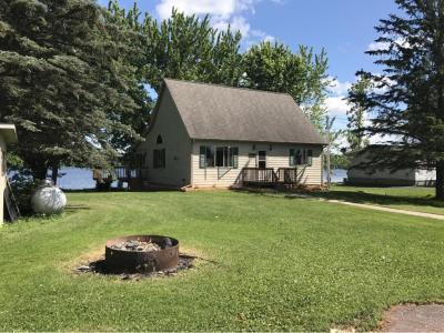 Photo of 93488 Twilight Lane, Moose Lake, MN 55767