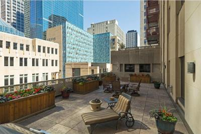 Photo of 601 Marquette Avenue #302, Minneapolis, MN 55402
