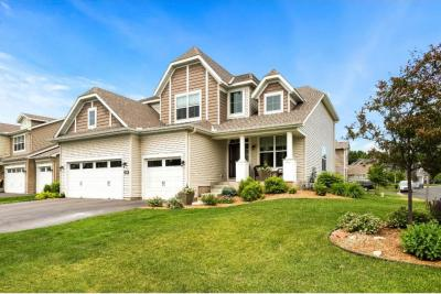 Photo of 599 Eastgate Parkway, Mahtomedi, MN 55115