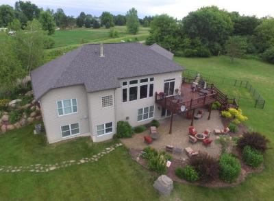 Photo of 22750 Pine Trail, Lakeville, MN 55044