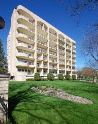 Photo of 3150 Calhoun Boulevard #401, Minneapolis, MN 55416
