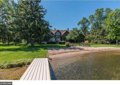 Photo of 1360 Hillview Forest Road, East Gull Lake, MN 56401