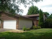 12120 NW Larch Street, Coon Rapids, MN 55448