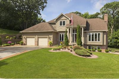 Photo of 901 Garrison Court, Burnsville, MN 55337