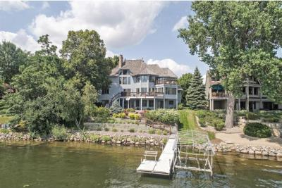 Photo of 925 E Crystal Lake Road, Burnsville, MN 55306