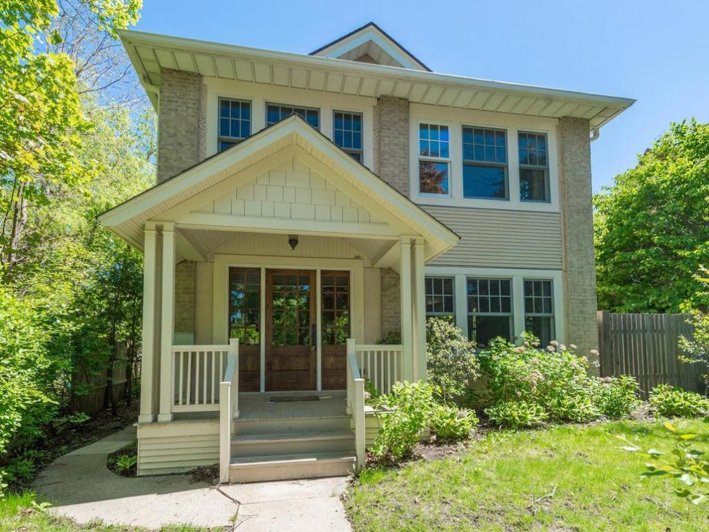 1827 Kenwood Parkway, Minneapolis, MN 55405