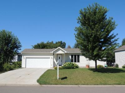 Photo of 1468 S Orchard Parkway, Shakopee, MN 55379