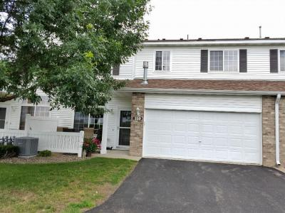 Photo of 359 Frederick Circle #807, Hastings, MN 55033