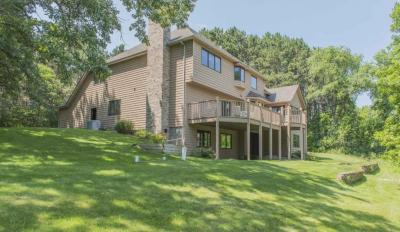 Photo of 35279 NW Xenon Street, Princeton, MN 55371