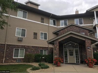 Photo of 18500 Euclid Street #212, Farmington, MN 55024
