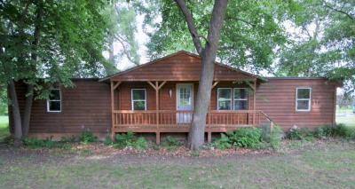 Photo of 47445 Chesley Court, Garrison, MN 56450