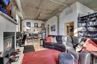 Photo of 521 7th Street #301, Minneapolis, MN 55415