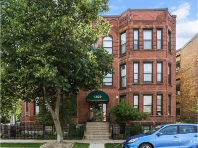 Photo of 1801 Elliot Avenue #10, Minneapolis, MN 55404