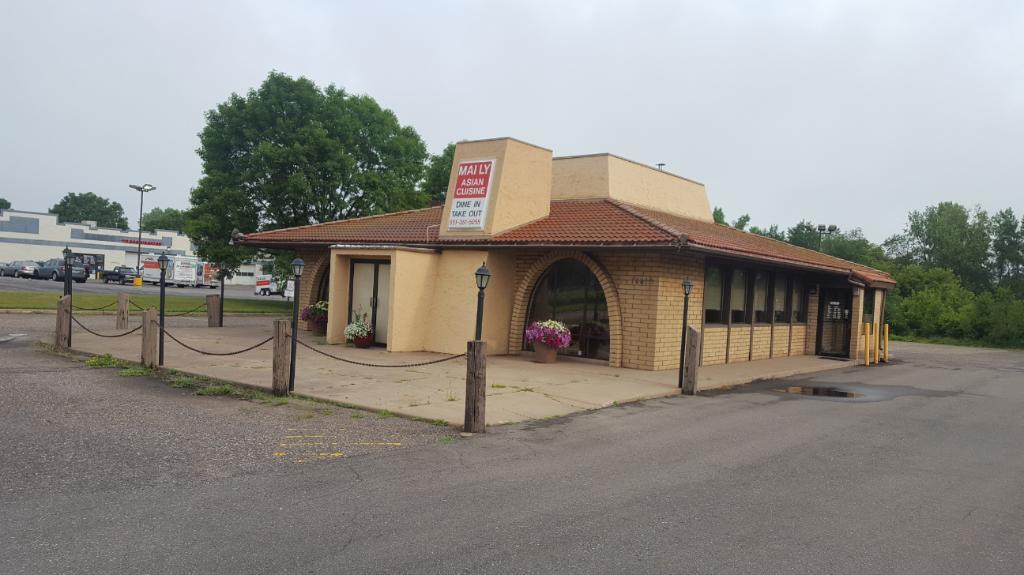 14410 N 60th Street, Stillwater, MN 55082