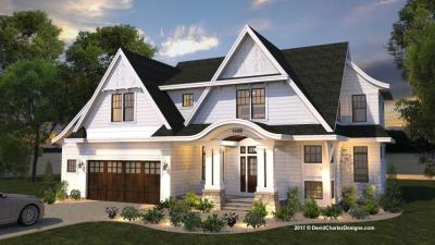 Photo of 14468 Shady Beach Trail, Prior Lake, MN 55372