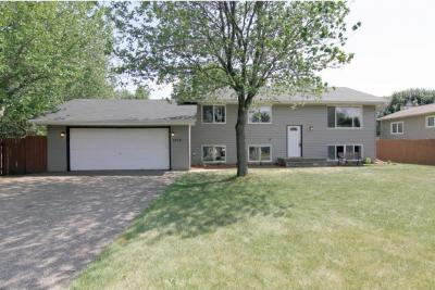 Photo of 3854 E 66th Street, Inver Grove Heights, MN 55076