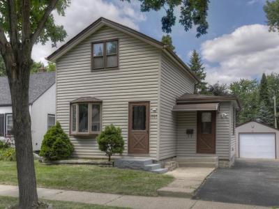 Photo of 1767 Field Avenue, Saint Paul, MN 55116
