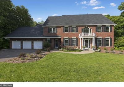 Photo of 6401 Oxbow Bend, Chanhassen, MN 55317