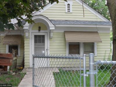 Photo of 292 S Griggs Street, Saint Paul, MN 55105