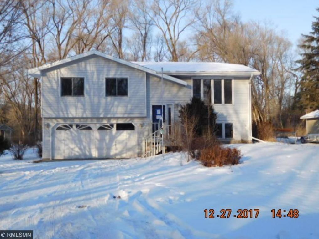 16442 N 2nd Street, Lakeland, MN 55043