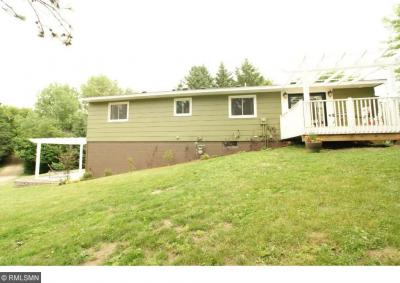 Photo of 10820 S Manning Avenue, Hastings, MN 55033