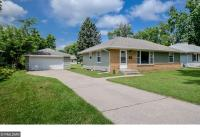 7208 S Columbus Avenue, Richfield, MN 55423