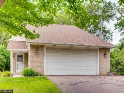 Photo of 7124 S Washburn Avenue, Richfield, MN 55423