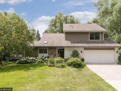 Photo of 6855 Harold Avenue, Golden Valley, MN 55427
