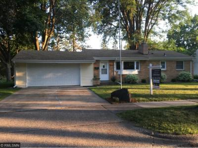 Photo of 5419 N 45th Avenue, Robbinsdale, MN 55422