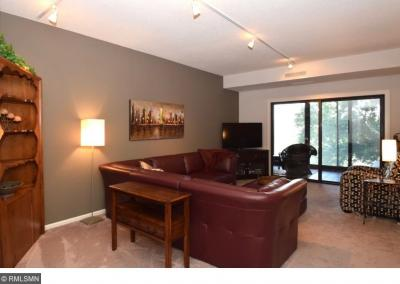 Photo of 1235 Yale Place #310, Minneapolis, MN 55403