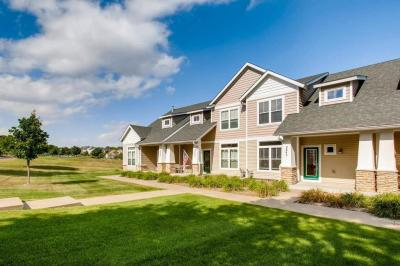Photo of 2645 E New Century Place, Maplewood, MN 55119