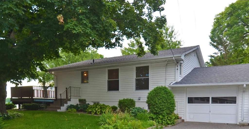 2050 Waterside Lane, Mound, MN 55364